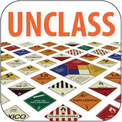 Iconos Aplicaciones-10
